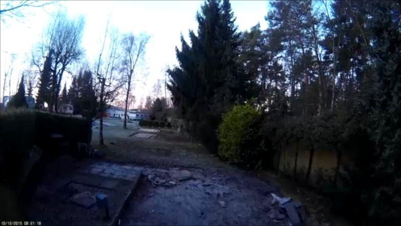 Momentaufnahme 34 (26.12.2015 14-12)_1