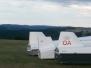 Fliegerlager 2015 Wershofen