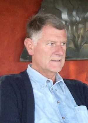 Günter Niermann