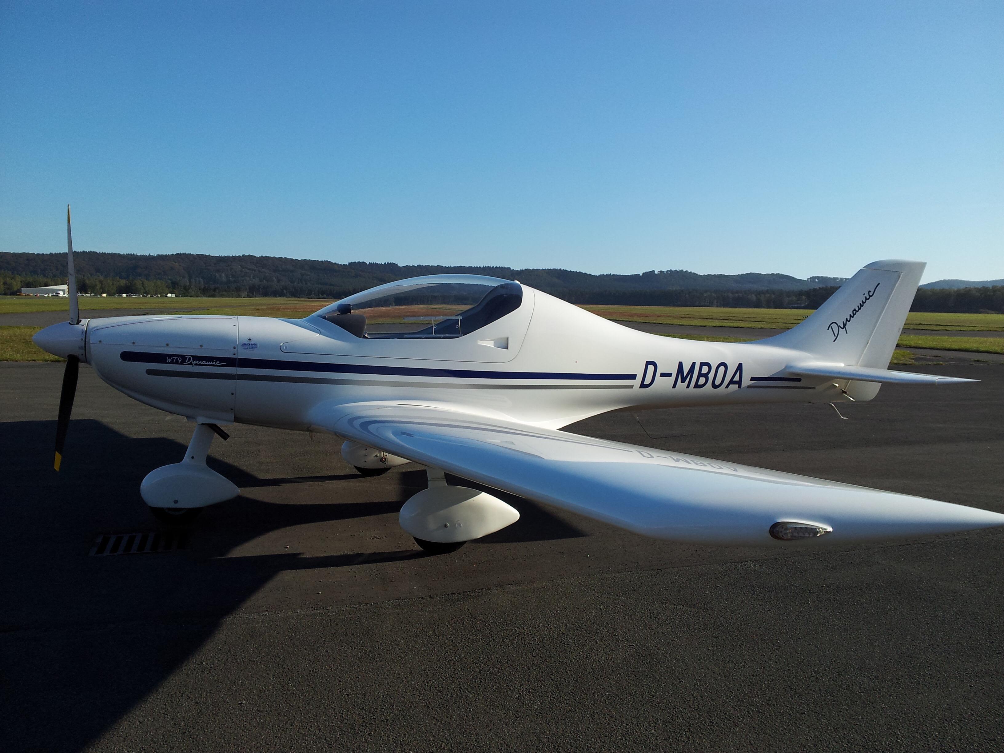7480A009-E12F-430D-A0DA-A2FB6DDCE184