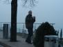Aosta 2010