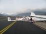 Aosta 2011